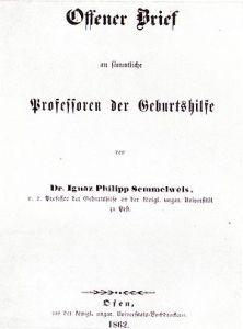 300px-Ignaz_Semmelweis_1862_Open_letter